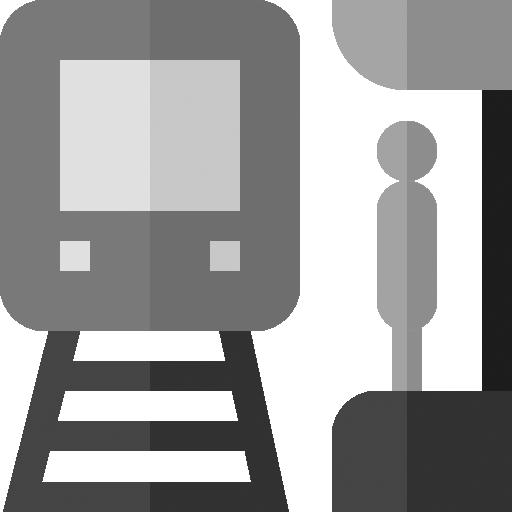 zeleznicna-stanica.png